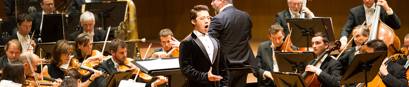 Monte-Carlo Music Masters